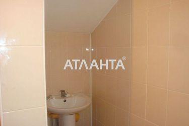Зображення 13 — продається 2-кімнатна в Чорноморську: 32000 у.е.