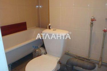 Зображення 14 — продається 2-кімнатна в Чорноморську: 32000 у.е.