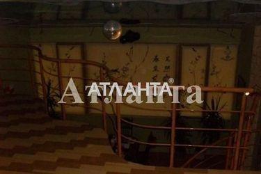 Изображение 3 — продается многокомнатная в Киевском районе: 93000 у.е.