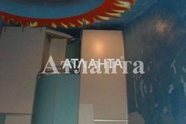 Изображение 5 — продается многокомнатная в Киевском районе: 93000 у.е.