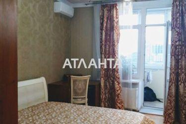 Изображение 3 — продается многокомнатная в Приморском районе: 200000 у.е.