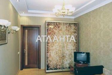 Изображение 4 — продается многокомнатная в Приморском районе: 200000 у.е.
