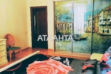 Изображение 5 — продается многокомнатная в Приморском районе: 200000 у.е.