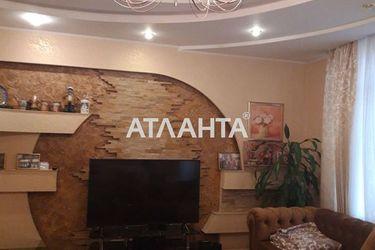 Изображение 11 — продается многокомнатная в Приморском районе: 200000 у.е.