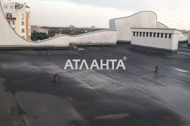 Изображение 18 — продается многокомнатная в Приморском районе: 200000 у.е.