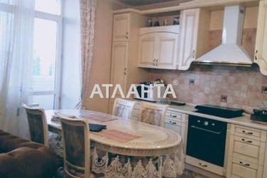Изображение 12 — продается многокомнатная в Приморском районе: 200000 у.е.