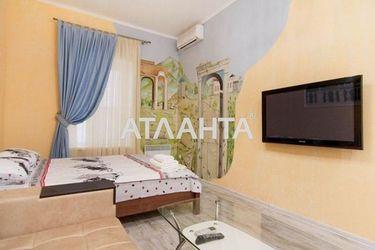 продается 2-комнатная в Приморском районе — 200000 у.е.
