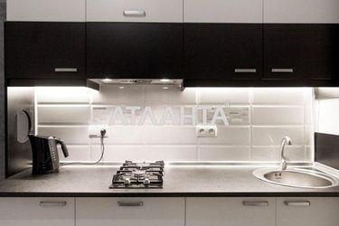 Изображение 4 — продается 2-комнатная в Приморском районе: 200000 у.е.