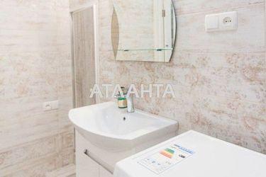 Изображение 5 — продается 2-комнатная в Приморском районе: 200000 у.е.