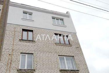 Изображение 3 — продается 3-комнатная в Фонтанке: 40000 у.е.