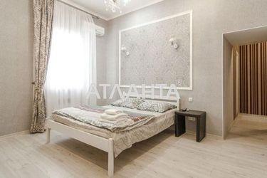 продается 1-комнатная в Приморском районе — 85000 у.е.