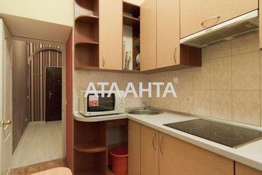 Изображение 3 — продается 1-комнатная в Приморском районе: 85000 у.е.