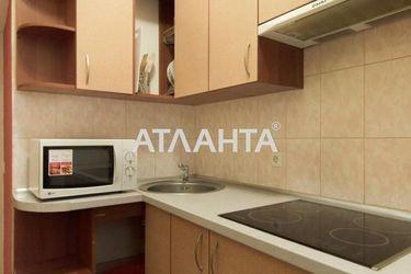 Изображение 4 — продается 1-комнатная в Приморском районе: 85000 у.е.