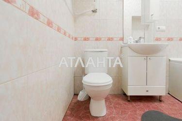 Изображение 5 — продается 1-комнатная в Приморском районе: 85000 у.е.