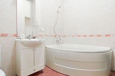 Изображение 6 — продается 1-комнатная в Приморском районе: 85000 у.е.