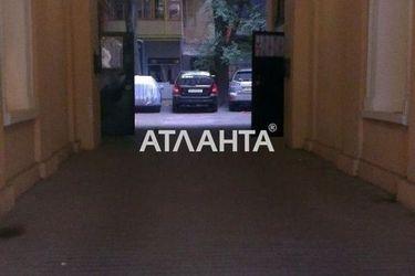Изображение 7 — продается 1-комнатная в Приморском районе: 85000 у.е.
