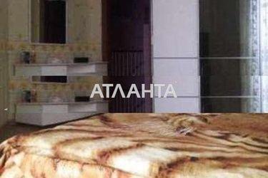 продается многокомнатная в Приморском районе — 410000 у.е.