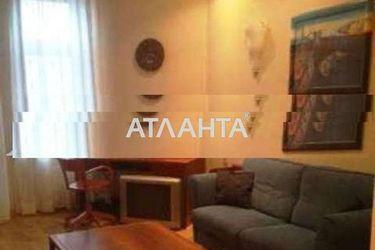 Изображение 3 — продается многокомнатная в Приморском районе: 410000 у.е.