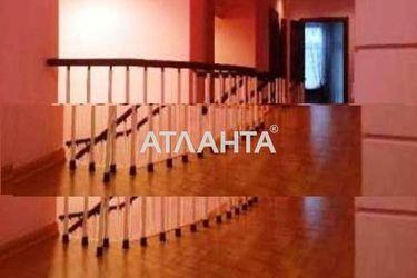 Изображение 5 — продается многокомнатная в Приморском районе: 410000 у.е.