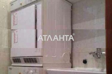 Изображение 6 — продается многокомнатная в Приморском районе: 410000 у.е.