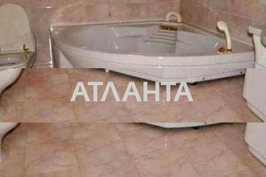 Изображение 8 — продается многокомнатная в Приморском районе: 410000 у.е.