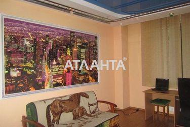 Зображення 2 — продається 3-кімнатна в Приморському районі: 115000 у.е.