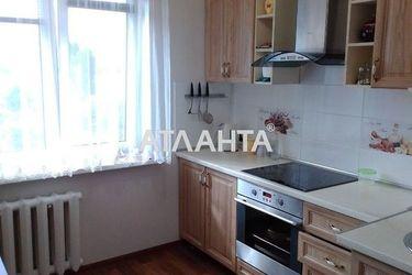 продается 3-комнатная в Суворовском районе — 51000 у.е.