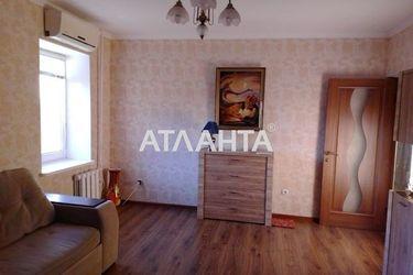 Изображение 3 — продается 3-комнатная в Суворовском районе: 51000 у.е.