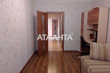 Изображение 4 — продается 3-комнатная в Суворовском районе: 51000 у.е.