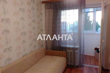 Изображение 7 — продается 3-комнатная в Суворовском районе: 51000 у.е.