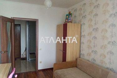 Изображение 8 — продается 3-комнатная в Суворовском районе: 51000 у.е.
