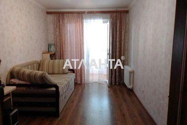 Изображение 5 — продается 3-комнатная в Суворовском районе: 51000 у.е.