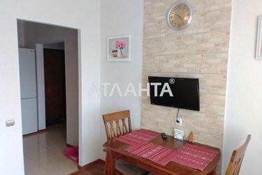Изображение 2 — продается 3-комнатная в Суворовском районе: 51000 у.е.