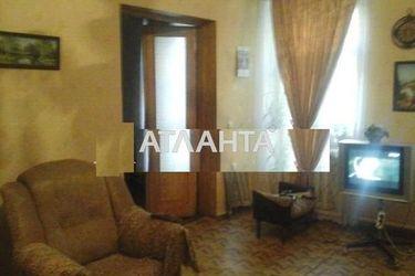 продается 3-комнатная в Приморском районе — 40000 у.е.