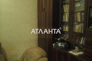 Изображение 2 — продается 3-комнатная в Приморском районе: 40000 у.е.