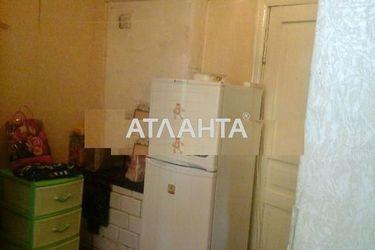 Изображение 3 — продается 3-комнатная в Приморском районе: 40000 у.е.