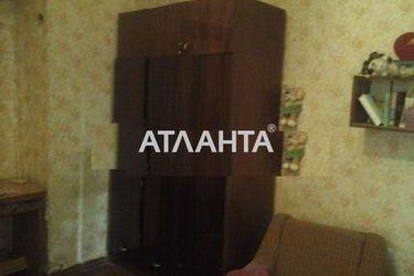 Изображение 4 — продается 3-комнатная в Приморском районе: 40000 у.е.