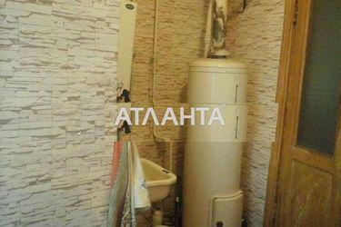 Изображение 5 — продается 3-комнатная в Приморском районе: 40000 у.е.