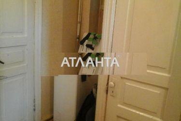 Изображение 6 — продается 3-комнатная в Приморском районе: 40000 у.е.