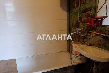 Изображение 8 — продается многокомнатная в Приморском районе: 120000 у.е.