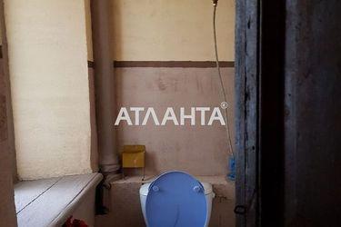 Изображение 11 — продается многокомнатная в Приморском районе: 120000 у.е.