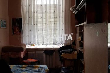 Изображение 4 — продается многокомнатная в Приморском районе: 120000 у.е.