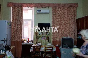 Изображение 6 — продается многокомнатная в Приморском районе: 120000 у.е.
