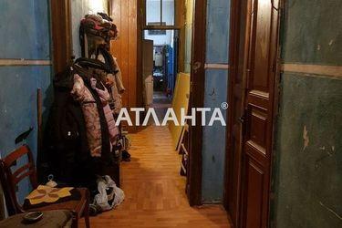 Изображение 10 — продается многокомнатная в Приморском районе: 120000 у.е.