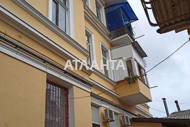 Изображение 18 — продается многокомнатная в Приморском районе: 120000 у.е.