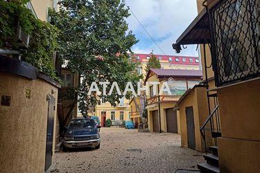 Изображение 12 — продается многокомнатная в Приморском районе: 120000 у.е.