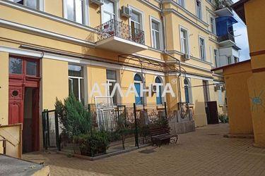 Изображение 14 — продается многокомнатная в Приморском районе: 120000 у.е.