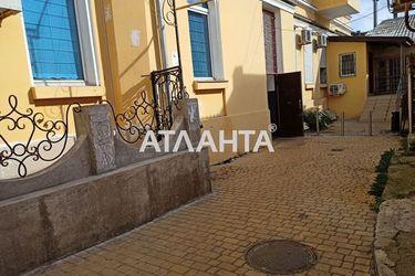 Изображение 15 — продается многокомнатная в Приморском районе: 120000 у.е.