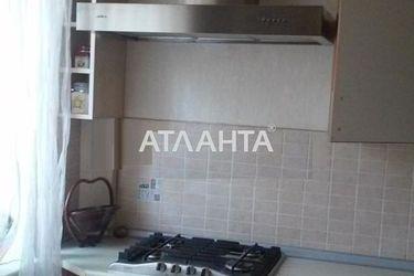 продається 2-кімнатна в Приморському районі — 78000 у.е.