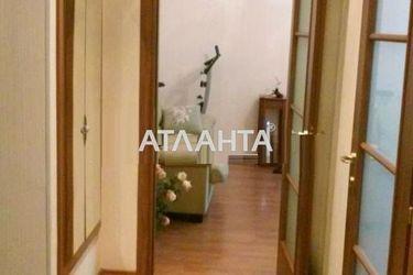 Зображення 4 — продається 2-кімнатна в Приморському районі: 78000 у.е.